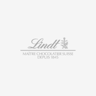 Lindor Surtido Caja 168g